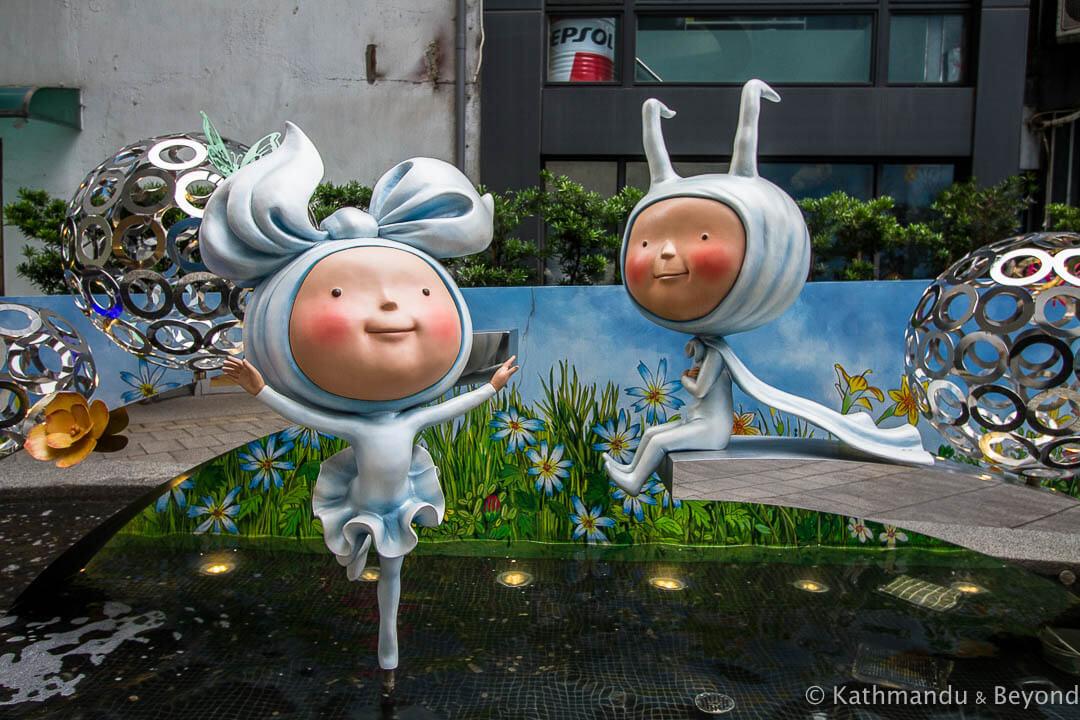 Hsinchu Taiwan-3