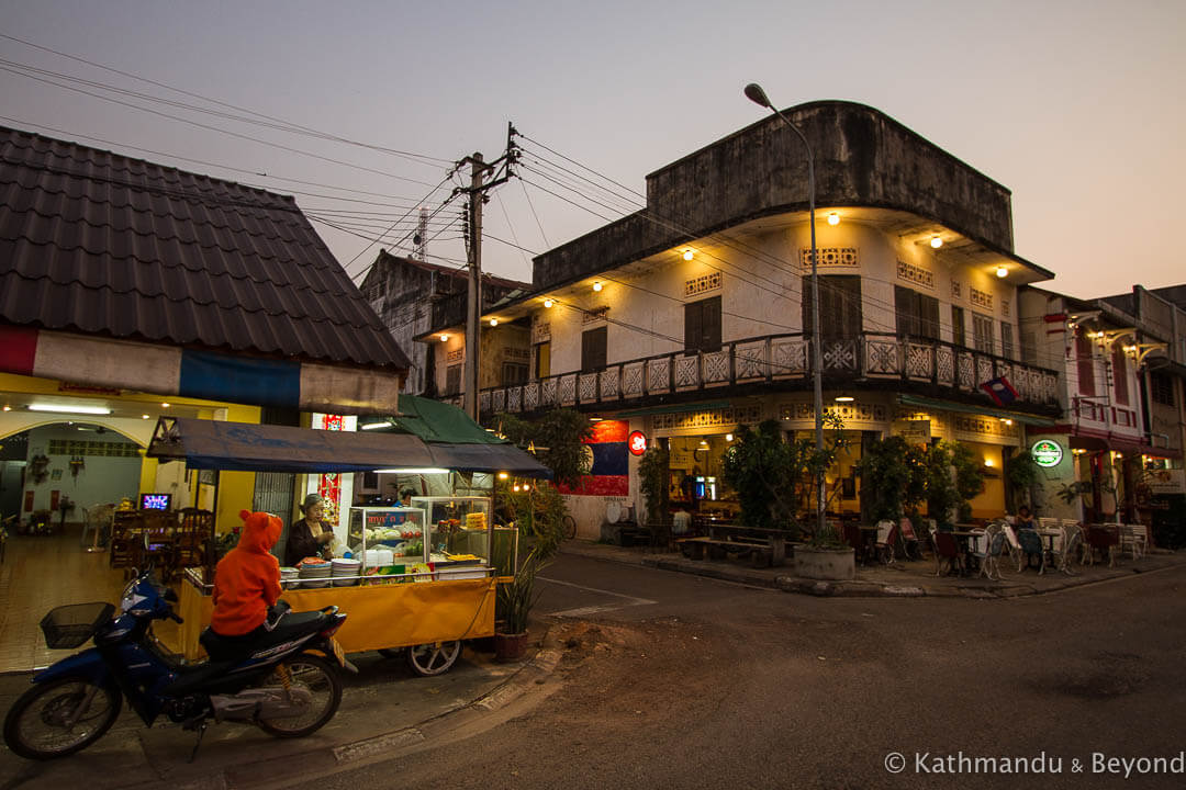 Savannakhet Laos-16
