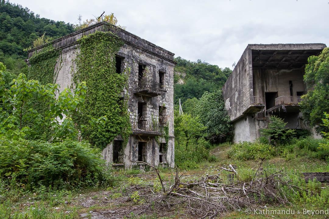 Tkvarcheli Abkhazia-53