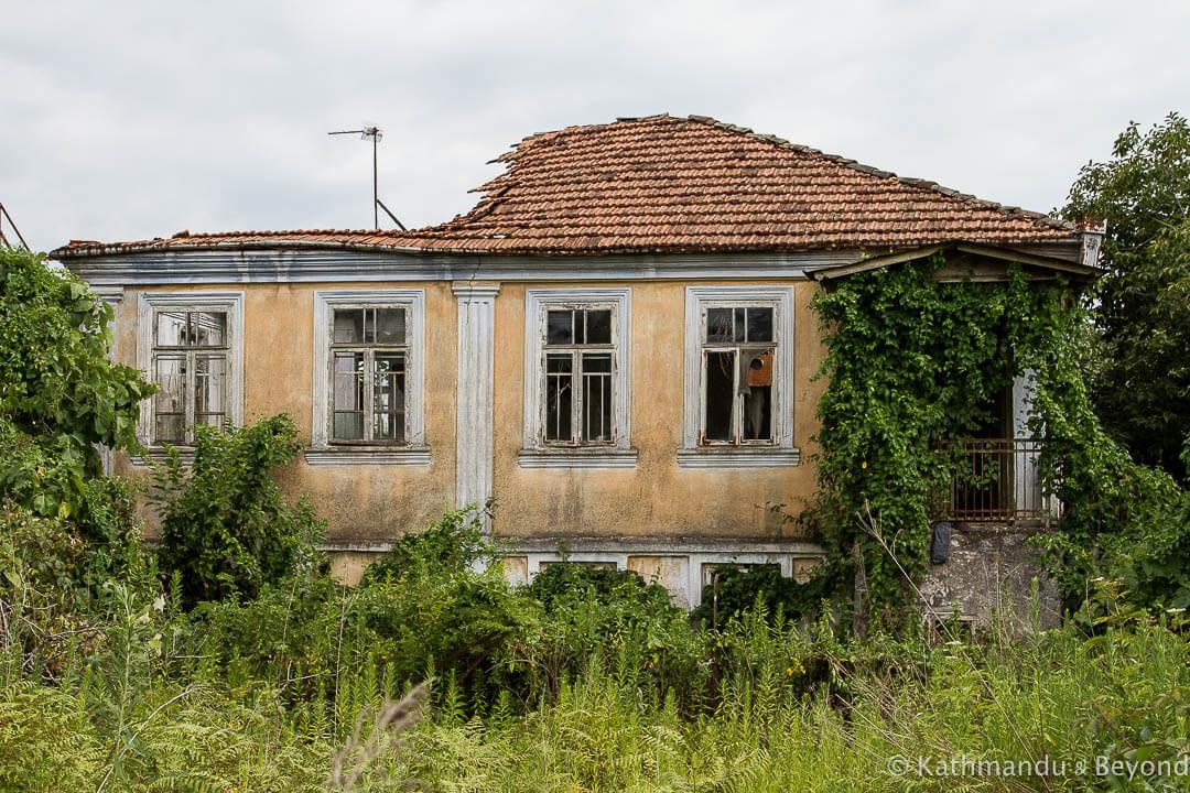 Ochamchire Abkhazia-5
