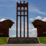 Independent Day Trips from Yerevan, Armenia
