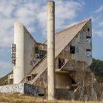 Abandoned Bosnia & Herzegovina: Motel EHOS in Miljevina