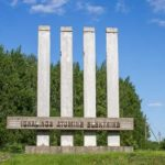 Ignalina Nuclear Power Plant and the purpose-built Soviet city of Visaginas | Off-the-beaten-track Lithuania
