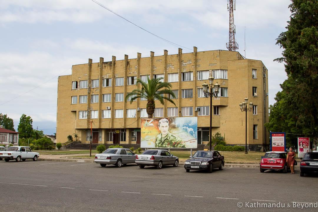 Ochamchire Abkhazia-20