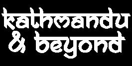 Kathmandu & Beyond