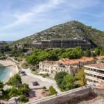 Visiting the Bay of Abandoned Hotels in Kupari, Croatia