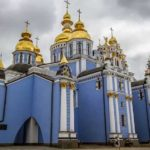 Our favourite things to do in Kiev, Ukraine