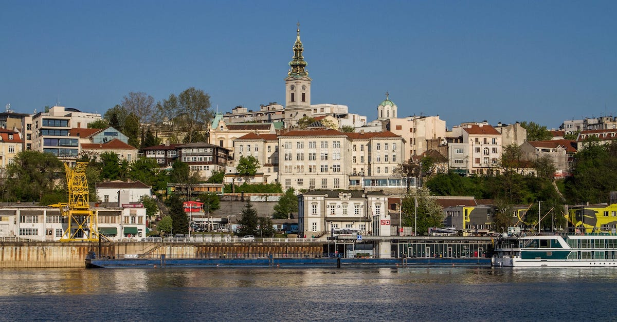 What-to-do-in-Belgrade-Serbia-travel-copy-2.jpg