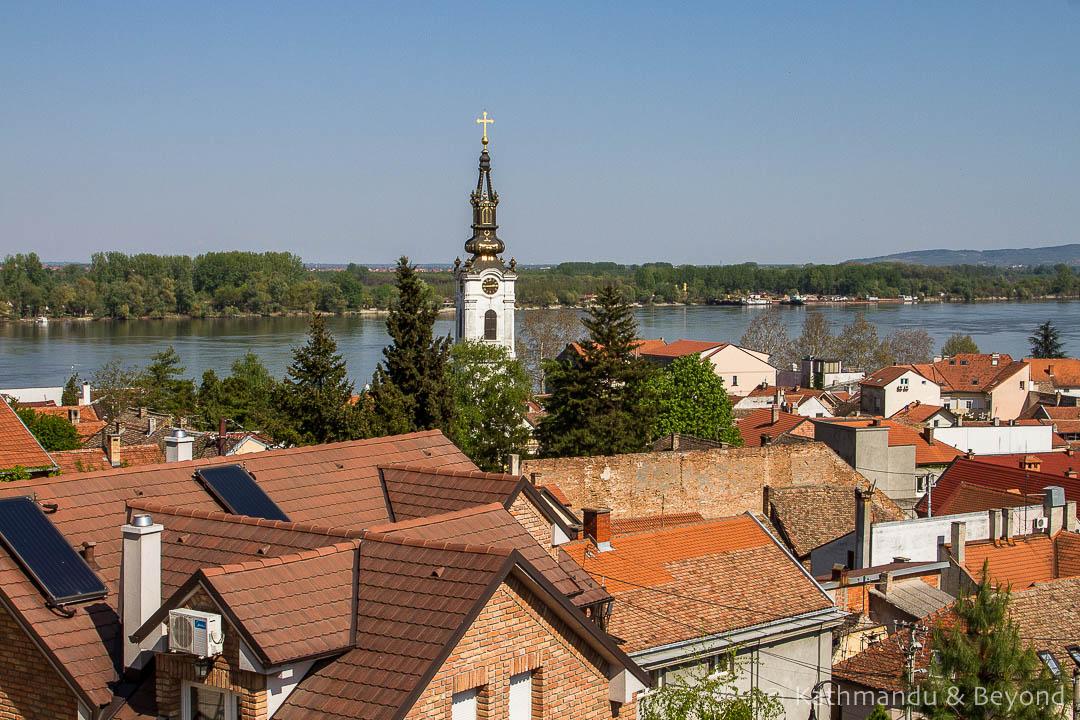 Zemun Belgrade Serbia-2-2