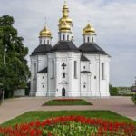 The Best Day Trips from Kiev in Ukraine