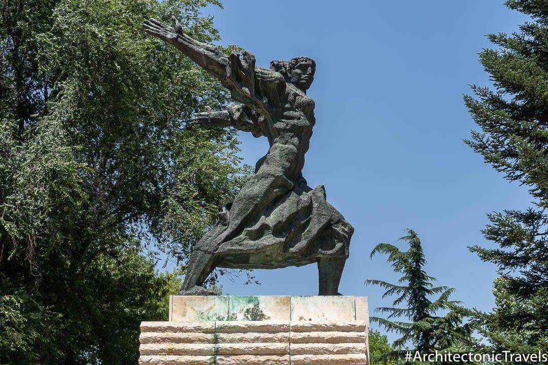 Stozher Bulgaria-5