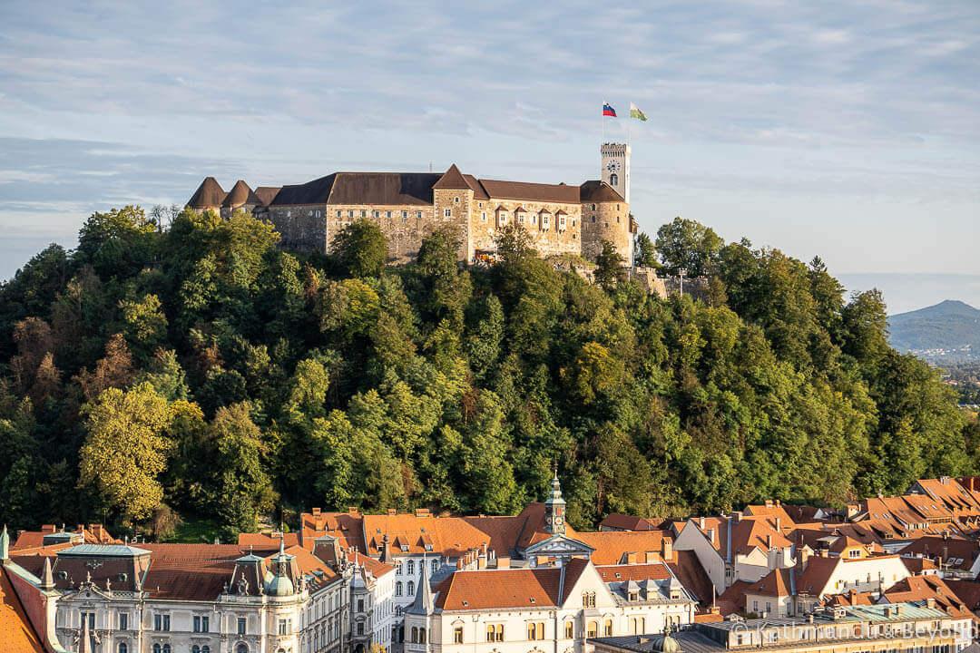 Ljubljana Slovenia-28