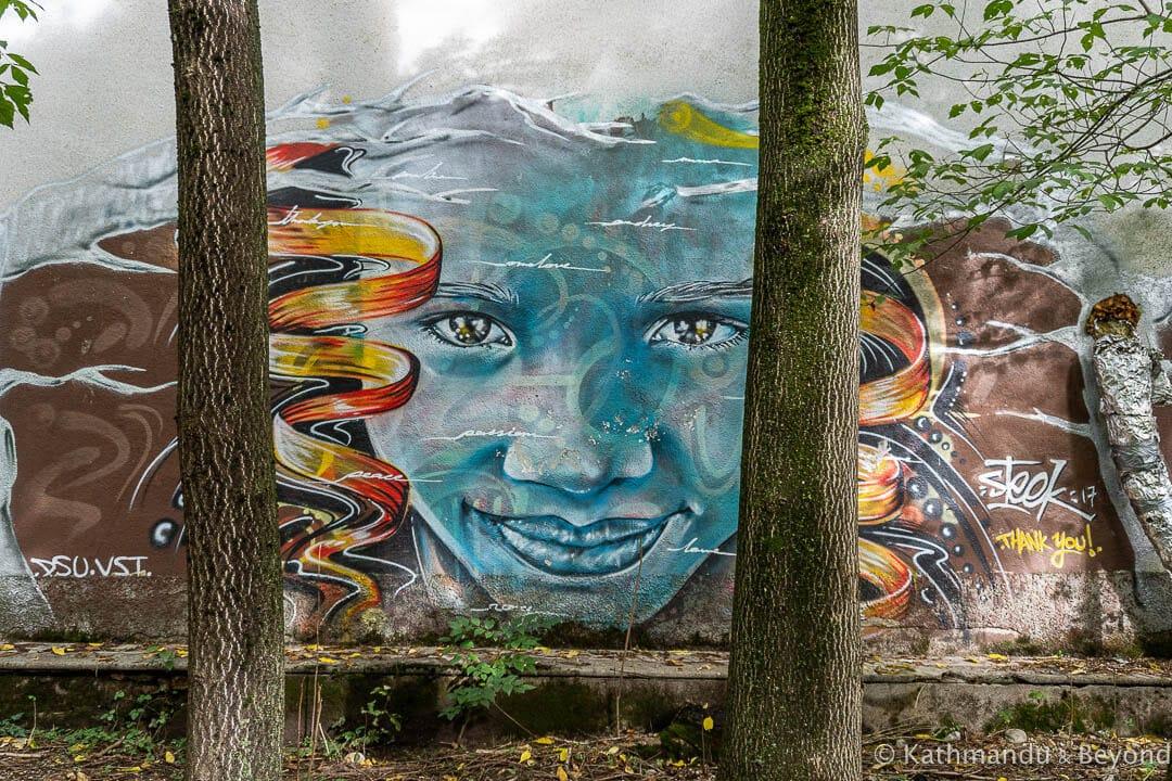ROG Ljubljana Slovenia-6