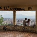 What to do in Yerevan (with a map of locations)