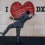 Dubai Street Art: City Walk | Street Art in the United Arab Emirates