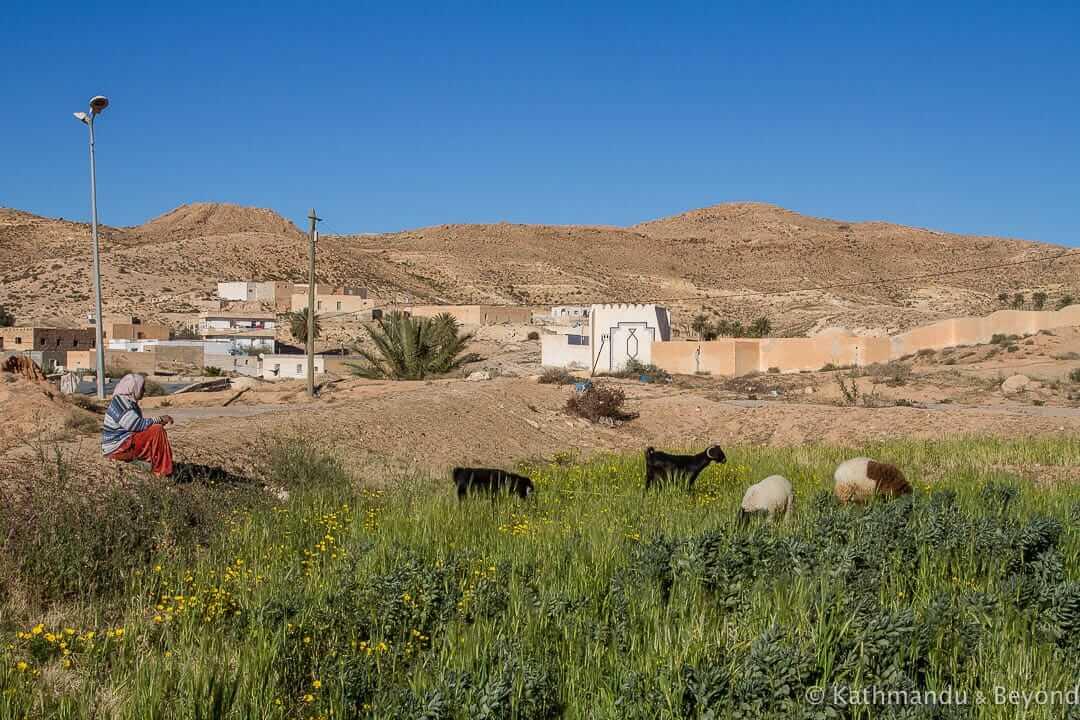 Matmata Tunisia-12 (1)