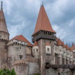 Places to Visit in Romania – Photos to Inspire a Trip
