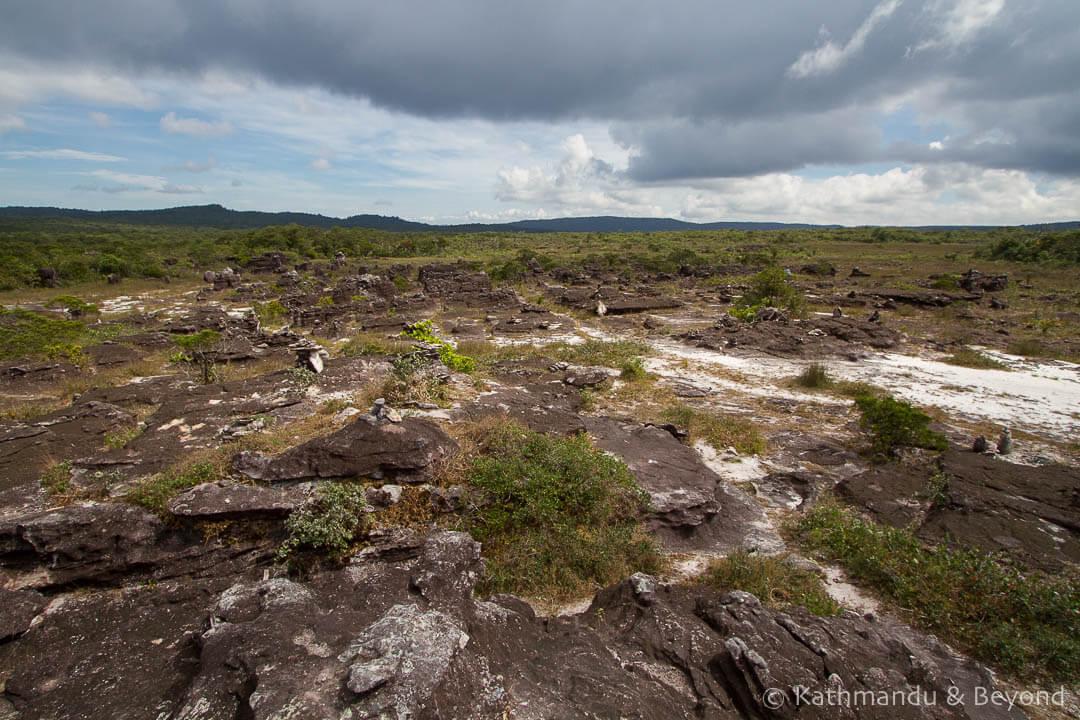500 Rice Fields Bokor National Park Cambodia (9)
