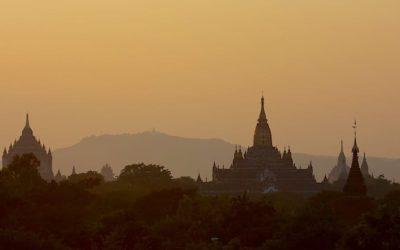 UNESCO World Heritage Sites: Backgrounder